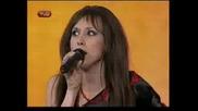 Шоуто на Азис - Пеньо От Чирпан (1)