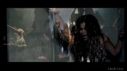 Превод Hq Jordin Sparks - S.o.s. Let the Music Play