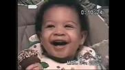Не е за изпускане!!!това видео е гледано 24, 112, 193 - Serious Baby..lol.sometimes