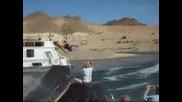Extreme Sliding