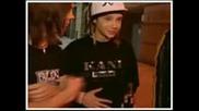 Tokio Hotel - Tom Kaulitz - Video