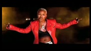 Missy Elliott Ft. Nas, Eve & Lil Mo - Hot Boyz ( Classic Video 2000 )[ Dvd - Rip High Quality ]