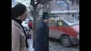 Българин който владее 5 езика ! ! ! Смях ! ! !