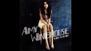 Amy Winehouse - Wake Up Alone