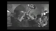 Louis Armstrong - Paris Blues