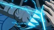 [ Bg Subs ] Fullmetal Alchemist - 34 [ Ryu Ko ]