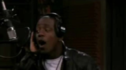 Hannah Montana ft. Iyaz - Gonna Get This (official music video)