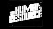Dieselboy - Mass Hysteria (hive Remix)