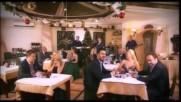 Milos Bojanic - Da je meni eh da mije - Novogodisnja oaza - Tvdmsat 2013 (bg,sub)