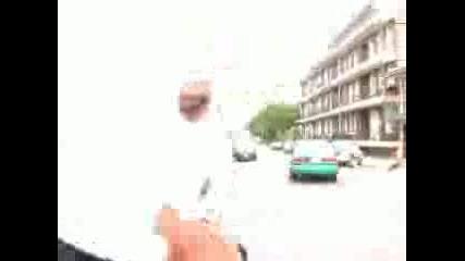 Shoddy+kclmnop - Tayeule - Remix