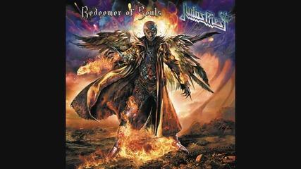 Judas Priest - Halls of Valhalla *превод*