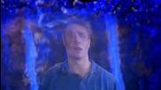 Русалките от Мако - Сезон 2 Епизод 26 - Бг Аудио