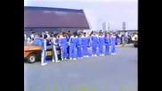 авто родео софия (москвичи на 2 колела)4