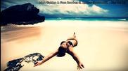 • Latino House + Vocal   Mich Golden & Andrea Santamaria - Flor De Lis (big Room Edit)