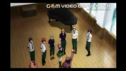 Uta no Prince-sama Maji Love 1000% Епизод 10 - bg sub Високо качество[terrorfansubs]