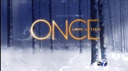 Once Upon a Time Season 4 Episode 1 Promo