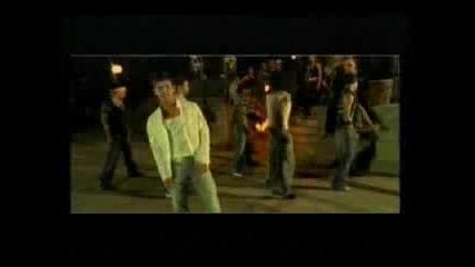Tito El Bambino - Te Encontrare
