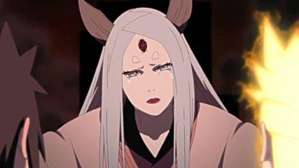 Naruto Shippuuden - 459 { Бг Субс } Високо качество
