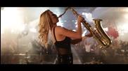 Dj Sava feat. Andreea D. & J. Yolo - Free ( Official Video - 2012 )