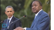Obama and African Leaders to Consider Sanctions in South Sudan's Civil War