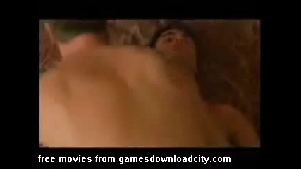 Sex Scene from Dc.
