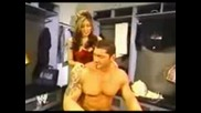 Batista Kiss Melina