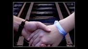 Една песен [!] Насьо & Respect™ - Твоята песен [...а сърцето ми след теб вика ли, вика...]