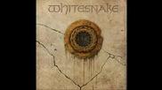 Whitesnake - Whitesnake 1987 (full Album)