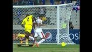 Того – Тунис 1:1, съдийски фарс опорочи мача