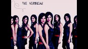 The Veronicas - Its Showtime