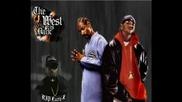 Най - Добрата Песен На Snoop Dogg - Reggaeton