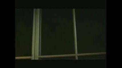 Arash Ft. Helena - Pure Love + Превод