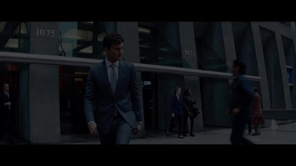 Fifty Shades of Grey | official trailer Us (2015) + bg Subs