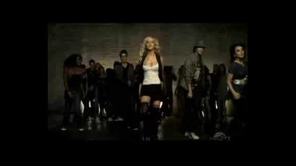 Ashley Tisdale - He Said , She Said