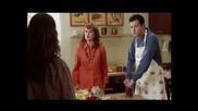 Реклама: Капачки Роси