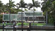 Miami Florida 4k Film Menejer 2018 Hd