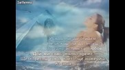 Lionel Richie - Paradise
