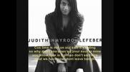 Judith Lefeber - Time