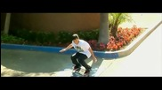 Best Of Ryan Sheckler 2015