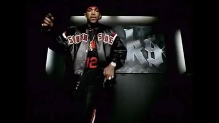 Lloyd Banks Ft 50 Cent - Smile Hq