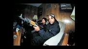 Snoop Dogg & Lil Jon-U Scared Go To Church