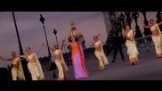 Елате В Индия Изпълнение на Карена Капур