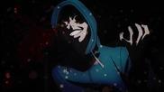 Tokyo Ghoul | Amv | • My demons