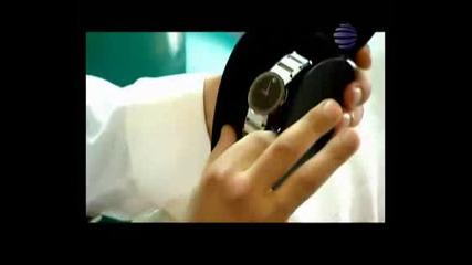 *hq*клипа: Ивана - Кръв Ми Капе От Сърцето
