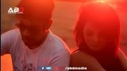 * Бангладешка Денс * Eleyas Hossain & Yesmin Labonno - Valobashar Joy