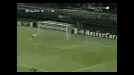 Kaka Best 10 goals
