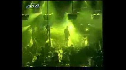 Vasilis Karas - Koncert Solun.avi