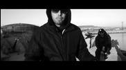 2 & Jo feat Dim4ou - Най-Доброто ( Official HD Video)
