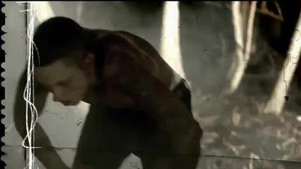 Eminem - 3 A.m. Trailer