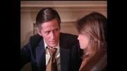 Rich Man, Poor Man - Богат, беден (1976), Сезон 2, Епизод 15